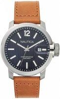 Zegarek męski Nautica NAPSYD012