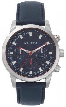 Zegarek męski Nautica NAPTYR002
