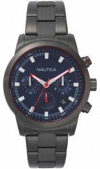 Zegarek męski Nautica NAPTYR005