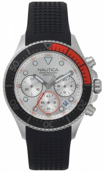 Zegarek męski Nautica NAPWPC001