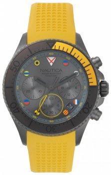 Zegarek męski Nautica NAPWPC004