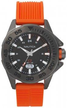 Zegarek męski Nautica NAPWSV002