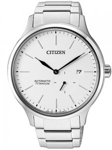 Zegarek męski Citizen NJ0090-81A