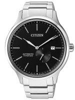 Zegarek męski Citizen NJ0090-81E