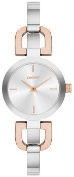 Zegarek damski DKNY NY2137