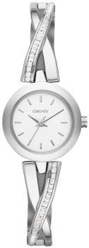 Zegarek damski DKNY NY2173