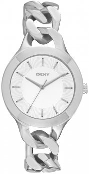 Zegarek damski DKNY NY2216