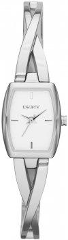 Zegarek damski DKNY NY2234