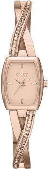 Zegarek damski DKNY NY2238