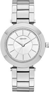 Zegarek damski DKNY NY2285