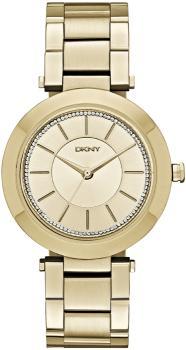 Zegarek damski DKNY NY2286