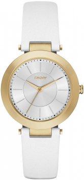 Zegarek damski DKNY NY2295