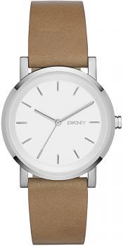 Zegarek damski DKNY NY2339