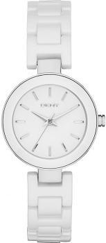 Zegarek damski DKNY NY2354