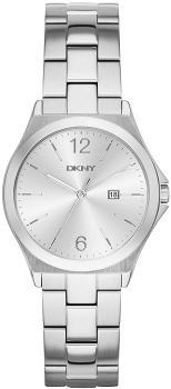 Zegarek damski DKNY NY2365