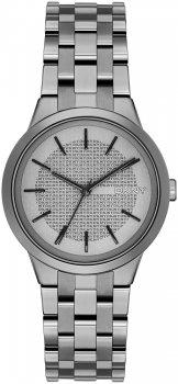 Zegarek damski DKNY NY2384