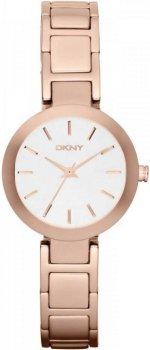 Zegarek damski DKNY NY2400