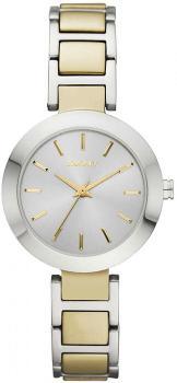 Zegarek damski DKNY NY2401
