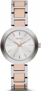 Zegarek damski DKNY NY2402