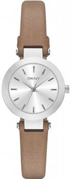 Zegarek damski DKNY NY2406
