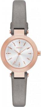 Zegarek damski DKNY NY2408