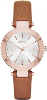 Zegarek damski DKNY NY2415