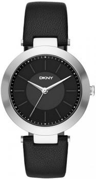Zegarek damski DKNY NY2465