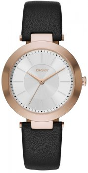 Zegarek damski DKNY NY2468
