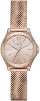 Zegarek damski DKNY NY2489