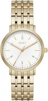 Zegarek damski DKNY NY2503