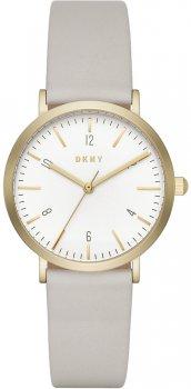Zegarek damski DKNY NY2507