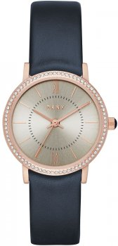 Zegarek damski DKNY NY2553