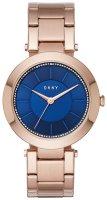 Zegarek damski DKNY NY2575
