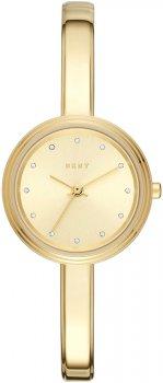 Zegarek damski DKNY NY2599