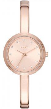 Zegarek damski DKNY NY2600