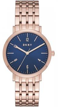 Zegarek damski DKNY NY2611