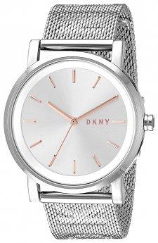 Zegarek damski DKNY NY2620