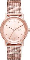Zegarek damski DKNY NY2622