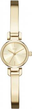 Zegarek damski DKNY NY2628