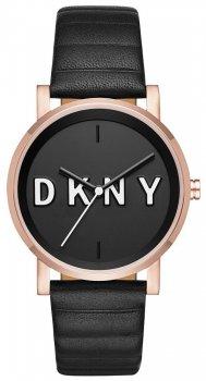 Zegarek damski DKNY NY2633