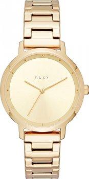 Zegarek damski DKNY NY2636