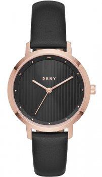 Zegarek damski DKNY NY2641