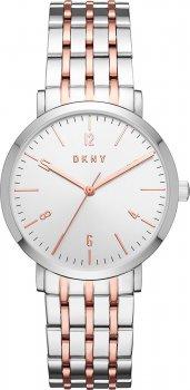 Zegarek damski DKNY NY2651