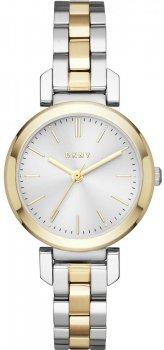 Zegarek damski DKNY NY2655