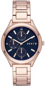 Zegarek damski DKNY NY2661