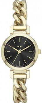 Zegarek damski DKNY NY2665