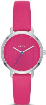 Zegarek damski DKNY NY2674