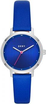 Zegarek damski DKNY NY2675