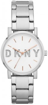 Zegarek damski DKNY NY2681