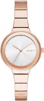 Zegarek damski DKNY NY2695
